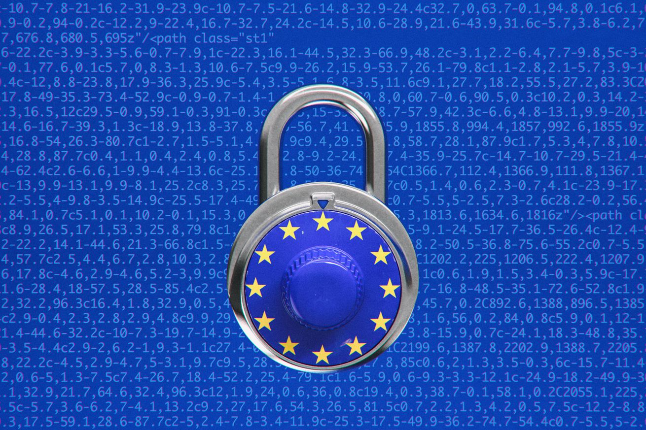 EU approves controversial internet copyright law, including